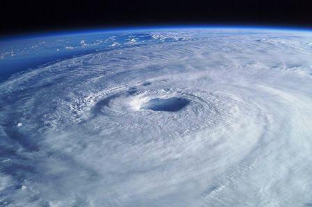 hurricaneeye