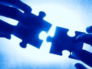 puzzle-pieces-300x225
